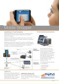 Mobile Shopper - Page 4