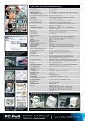 TSP700II Serie - Seite 2