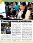 Revista Escolar - Stratford - Page 4