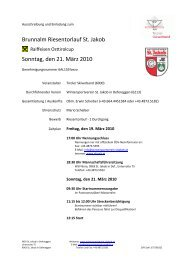 20100321 Osttiroler Raiffeisen Cup Alpin 6AL159