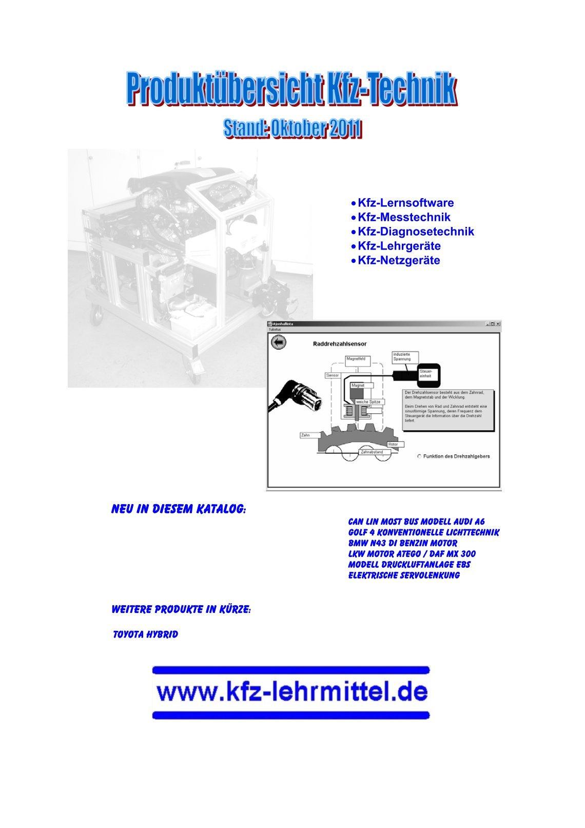 Fantastisch Online Elektrische Produkte Galerie - Elektrische ...