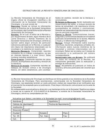 00. Romanas (I-VI) final - Imbiomed