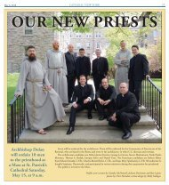 Our New Priests (CNY article).pdf - Communio