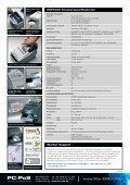 HSP7000 Serie - Seite 2