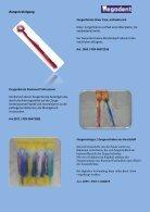 Zungenreinigung - Seite 2