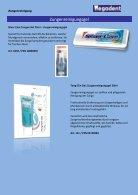 Zungenreinigung - Seite 4