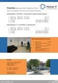 Schulungsraumvermietung - Hoose IT - Seite 2