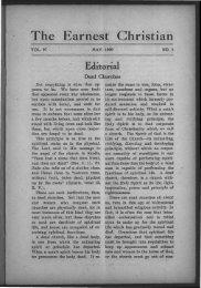 Download PDF - Free Methodist Church - USA