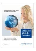 67. Deutscher Juristentag Erfurt - Verlag C. H. Beck oHG - Seite 5