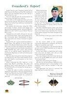 AUSTRALIAN COMMANDO ASSN (NSW) INC. - Page 5
