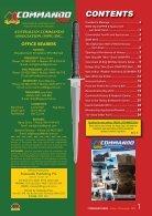 AUSTRALIAN COMMANDO ASSN (NSW) INC. - Page 3