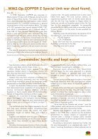 AUSTRALIAN COMMANDO ASSN (NSW) INC. - Page 6