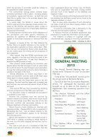 AUSTRALIAN COMMANDO ASSN (NSW) INC. - Page 7