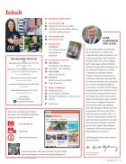 Haspa Magazin 04/14 - Seite 3