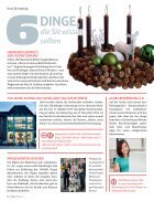 Haspa Magazin 04/14 - Seite 6