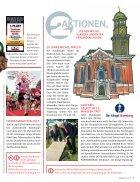 Haspa Magazin 04/14 - Seite 7