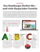 Haspa Magazin 03/14 - Seite 2