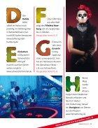 Haspa Magazin 03/14 - Seite 3