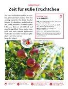 Haspa Magazin 03/14 - Seite 4