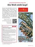 Haspa Magazin 03/14 - Seite 5
