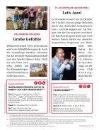 Haspa Magazin 03/14 - Seite 7