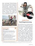 HaspaJoker 01/15 - Seite 3