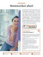 HaspaJoker 01/15 - Seite 4