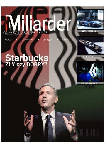 iMiliarder.pdf
