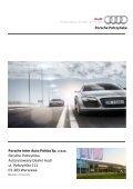 iMiliarder.pdf - Page 2
