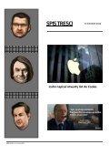 iMiliarder.pdf - Page 3