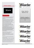 iMiliarder.pdf - Page 5