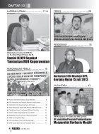 Majalah Parlemen Edisi 41 - Page 4