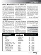 Majalah Parlemen Edisi 41 - Page 5