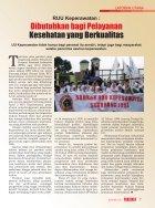 Majalah Parlemen Edisi 41 - Page 7