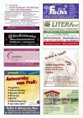 Blättsche - VDesign Agentur für Printmedien Sirke  Veith - Seite 2