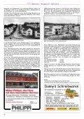Blättsche - VDesign Agentur für Printmedien Sirke  Veith - Seite 4