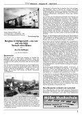 Blättsche - VDesign Agentur für Printmedien Sirke  Veith - Seite 5