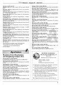 Blättsche - VDesign Agentur für Printmedien Sirke  Veith - Seite 7