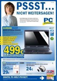 re Expre - PC-Spezialist Trier