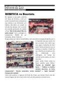 Curva Norte - Page 4