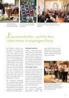 Denkmal - Seite 7
