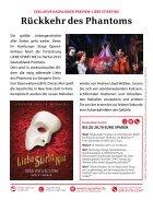 HaspaJoker 02/15 - Seite 2