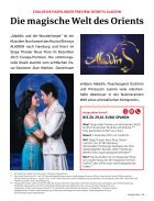 HaspaJoker 02/15 - Seite 3