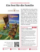 HaspaJoker 02/15 - Seite 4
