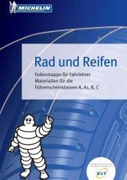 Rad und Reifen - abc-citydrive.de