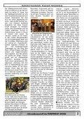 Erscheinungsweise: vierteljährlich Ausgabe - Verband der ... - Page 2