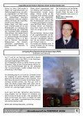 Erscheinungsweise: vierteljährlich Ausgabe - Verband der ... - Page 5