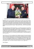Erscheinungsweise: vierteljährlich Ausgabe - Verband der ... - Page 6