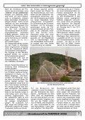 Erscheinungsweise: vierteljährlich Ausgabe - Verband der ... - Page 7