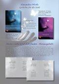 Verlagsprogramm - Page 6